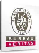 formation bureau veritas bureau veritas certification