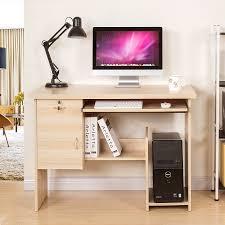 Desk For Desktop Computer by Resistance Simple Home Computer Desk Desk Home Desktop Computer