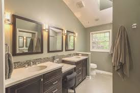 bathroomawesome paint colors small bathroom amazing home design