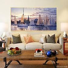 pittura sala da pranzo casa europea soggiorno sala da pranzo decorare le immagini