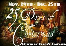 simply raising 8 december 2012