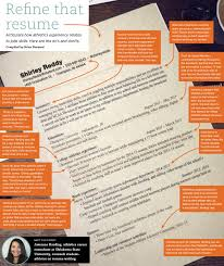 Sample Resume For On Campus Job by A Student Athlete U0027s Guide Competing To Get A Job An Ncaa