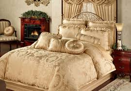intrigue full bed duvet insert tags full duvet duvet cover set