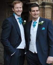 suit hire for weddings abroad foreign weddings suit hire dublin