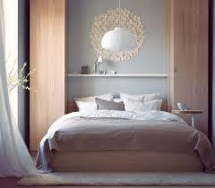 chambres à coucher ikea decoration chambre a coucher ikea visuel 9