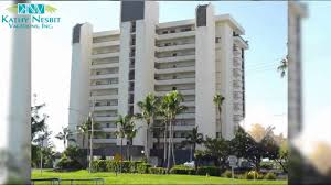 affordable fort myers beach condos for rent knvinc com youtube