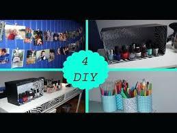 comment ranger sa chambre rapidement inspiration design comment ranger sa chambre rapidement et