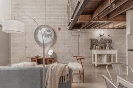 home interior design godrej interior design model home interior design decoration ideas