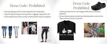 jail dress code what to wear when visiting metro atlanta jails