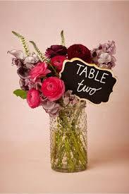 Table Decorations Centerpieces 641 Best Flower Centerpieces Images On Pinterest Flowers