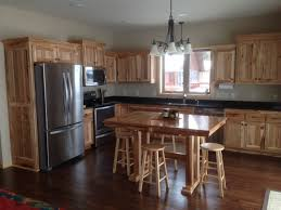Pine Kitchen Cabinets Minnesota  Put Your Finest Pine Kitchen - Kitchen cabinets minnesota