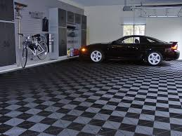 20 garage flooring tiles designs ideas design trends premium
