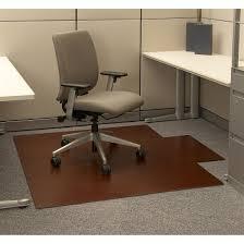 Rolling Chair Design Ideas Ideas About Purely Bamboo Office Chair Mat 68 Modern Office Anji