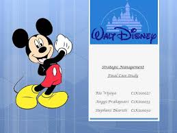 walt disney ppt authorstream