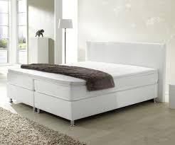 Ostermann Schlafzimmer Bett Funvit Com Wandfarbe Grün Für Schlafzimmer