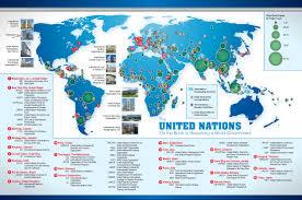 Spain On The Map by Open Groups Of The Nwo Pilgrims Beacon Pilgrims Beacon