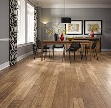 medium laminate flooring mannington restoration collection