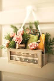front door decor doors christmas decorating ideas pinterest