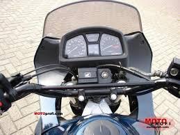 honda transalp 1995 honda xl600v transalp moto zombdrive com