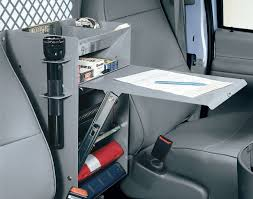Jotto Desk Cup Holder by Dodge Shop By Vehicle