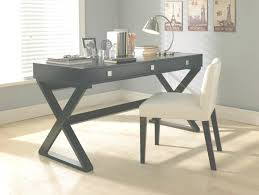 Modern Contemporary Home Office Desk Contemporary Home Desk Dragtimes Info