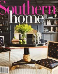 southern home design magazine free image gallery