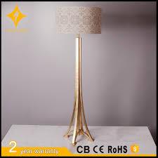 uplight floor lamp uplight floor lamp suppliers and manufacturers