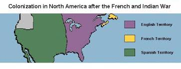 america map before and after and indian war usmap4 jpg