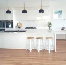 Rustic Pendant Lighting Kitchen Pendant Lighting Kitchen Bar Joze Co
