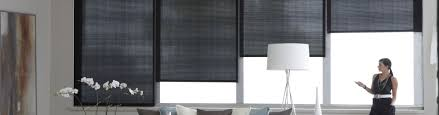 electric window shades products clanagnew decoration