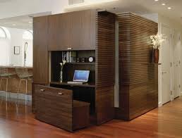 alluring 10 hidden home office furniture decorating inspiration