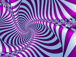 Optical Illusion Wallpapers Trippy Moving Illusions Backgrounds Moving Optical Illusions