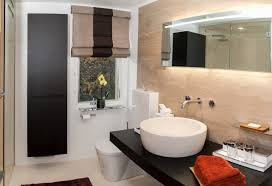 instant home design remodeling sophisticated modern renovation swallowtail architecture