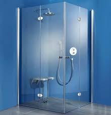 Shower Folding Doors Folding Shower Doors Bi Fold Doors Corner Entry Shower Enclosure X