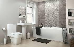 bathroom ideas traditional houzz small shower room traditional bathrooms ideas shower room