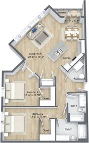 2 Bedroom Apartments In Delaware County Pa 2 Bedroom Apartments In Delaware Rooms