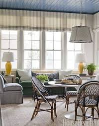 Blue Bistro Chairs Budget Friendly French Bistro Chairs Love This Look With Tulip