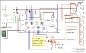 basic house wiring pdf basic electrical house wiring diagrams