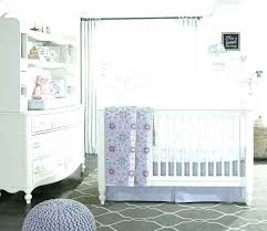Nursery Crib Furniture Sets Crib Furniture Sets Brook Elkar Club