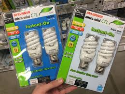 kitchen light temperature light bulb buying guide cnet