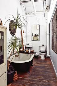 Interior Design Brooklyn by Top 25 Best Brooklyn Style Ideas On Pinterest Long To Short