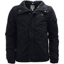 Mens Bench Jacket Bench Men U0027s Coats And Jackets Ebay