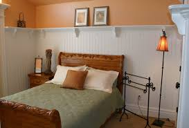 Bedroom Ideas For Basement Utah Basement Finishing And Remodeling Ideas Photos Utah