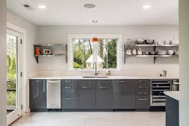 Open Wall Cabinets 19 Kitchen Cabinet Designs Ideas Design Trends Premium Psd
