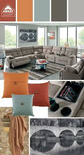 Ashley Furniture Living Room Set Sale by 15 Best Comfy Cozy Images On Pinterest Living Room Furniture