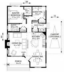 1114 best floor plans images on pinterest house floor plans