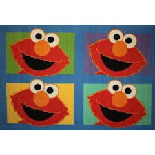 Elmo Bathroom Accessories 32 Best Ryan Bathroom Images On Pinterest Sesame Streets Elmo