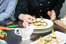 cours de cuisine à domicile cours de cuisine à domicile avec emotions culinaires à toufflers 59