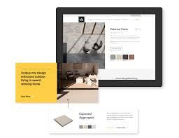little giant website design auckland nz web design nz