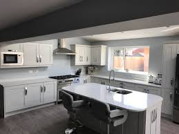 property service plus kitchen bathroom specialists kitchen design and fitting in middlesbrough stockton on tees